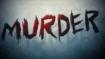 Indian origin bus driver killed in Australia