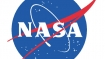 NASA's MAVEN probe observes how water escapes from Mars