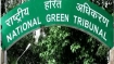 Submit report on drains joining Ganga by Nov 7: NGT to panel