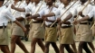 RSS volunteers to start wearing new uniforms from Tuesday