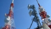 Time now to justify high spends on telecom spectrum: Experts