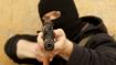 Easter terror attack bid foiled in Pakistan