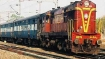 Chhat rush: Northern Railway to press special trains for Bihar