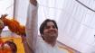 Is Varun Gandhi quitting BJP to join Congress?