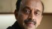 AAP files criminal complaint against Vijay Goel