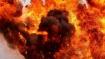 Deadly car bomb hits Syria's Azaz