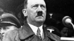 Hitler's wife's knickers sell for 3,000 pounds at auction