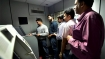ATMs dispense Rs 2000 notes, find no takers