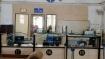 Demonetisation- Cashier exchanges notes, CCTV captures act