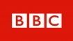 BBC World to air in Gujarati, Marathi, Telugu, Punjabi
