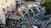 Shocking: Bengaluru hosts 2.93 lakh illegal buildings, reveals govt data