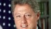 Has Bill Clinton's standing in the Democratic Party changed?