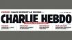 Cartoon over Islamic scholar, Charlie Hebdo gets fresh death threats