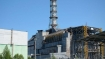 Chernobyl nuclear reactor to get new protective confinement