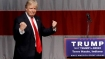 Donald Trump may announce Cabinet appointments this week