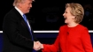 Hillary Clinton writing book on 2016 presidential campaign
