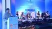 Dharmendra Pradhan inaugurates workshop on start-ups