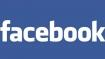 Racial discrimination lawsuit against Facebook