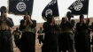 'Several terrorists' killed in US' first strike against IS in Somalia