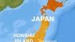 Japan culling 330,000 birds to fight avian flu