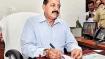 Demonetisation 'decision of the century': Jitendra Singh