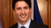Will welcome those fleeing terror, war: Canadian PM