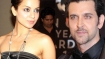 Hrithik-Kangana row rests, Cyber police files 'NIL reports'