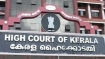 New Kerala HC rule a fallout of journo-lawers' clash?