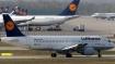 Lufthansa cancels nearly 900 flights over pilot strike