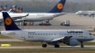 Lufthansa pilots on strike again, 816 flights canceled