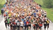Running is a fundamental right says SC
