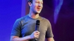 Facebook takes a cue from Google Doodle