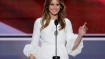 Melania Trump is set to be a long-distance first lady