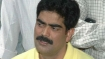 Triple murder case: Former RJD MP Shahabuddin acquitted by Jamshedpur court