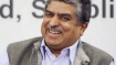 Nandan Nilekani likely to make a comeback as head of Infosys?