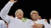 Not all well between Nitish, Lalu; Bihar govt will not run long: Ram Vilas Paswan