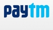 We're as Indian as Maruti: Paytm founder on Chinese ownership