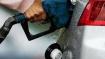 Demonetisation: Soon 20,000 petrol pumps to dispense cash