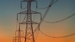 India to give Nepal additional 240 MW electricity
