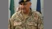 Pakistan's new army chief has no social media account: ISPR