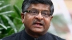 Opposition running away from debate on demonetisation: Prasad