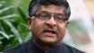 Budget historic, effort to make country honest: Ravi Shankar Prasad