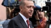 EU warns Erdogan against making inflammatory statements