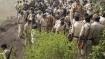 MP: Families of killed SIMI men to move HC seeking CBI probe