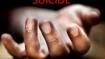 Depressed, 71 year old man kills self