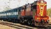 Railways to accept Rs 500/1000 notes till Nov 24