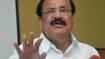 Opposition should apologise to people: Naidu