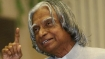 When Kalam had to leave B'luru a day before Mangalyaan launch!