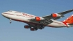 Aviation sector records an exceptional growth in past two years, says Raju