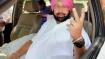 Fight me in Punjab: Amarinder Singh to Arvind Kejriwal